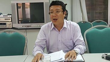 Trai cay Viet huong vao thi truong 'kho tinh' hinh anh 2