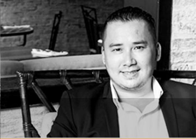CEO Viet so huu ung dung chinh phuc Malaysia va Singapore hinh anh