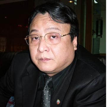 ong chu Tan Hoang Minh 'xu' khi trung dau gia anh 1