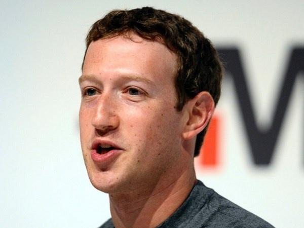 Ong chu Facebook kiem 6 ty USD trong mot ngay nhu the nao? hinh anh 1