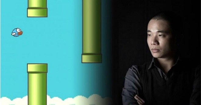 Truong hop Nguyen Ha Dong khong the goi la kinh doanh duoc hinh anh