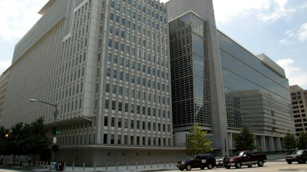 World Bank chi 150 trieu USD ho tro quan ly dat dai Viet Nam hinh anh 1