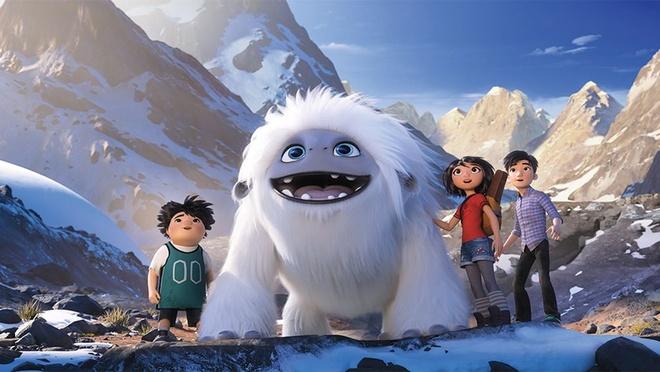 Khong chiu cat duong luoi bo, 'Everest' bi Malaysia cam chieu hinh anh 1