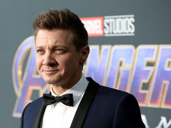 Tai tu Marvel bi ghet nhat Hollywood la ai? hinh anh 1