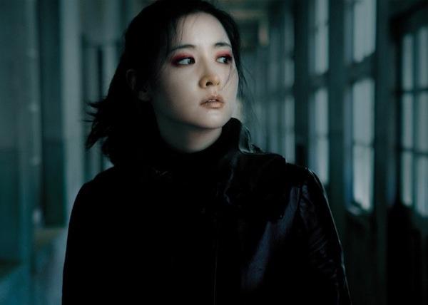 Lee Young Ae ra phim moi sau 14 nam anh 6