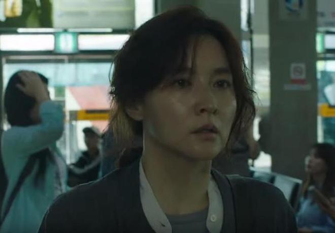 Lee Young Ae ra phim moi sau 14 nam anh 3