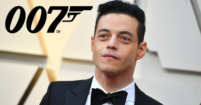 Hinh anh cua James Bond trong '007' phan moi nhat hinh anh 2