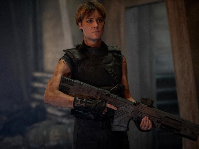 doanh thu Terminator 6 anh 1