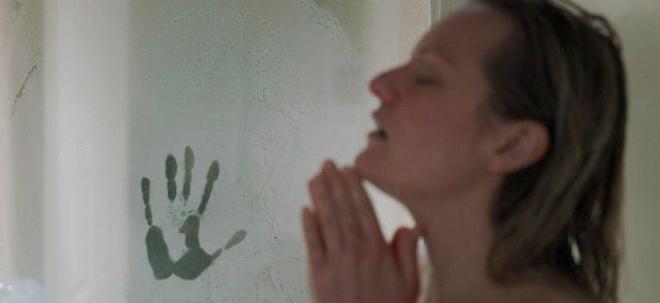 Trailer bo phim 'Ke vo hinh' hinh anh