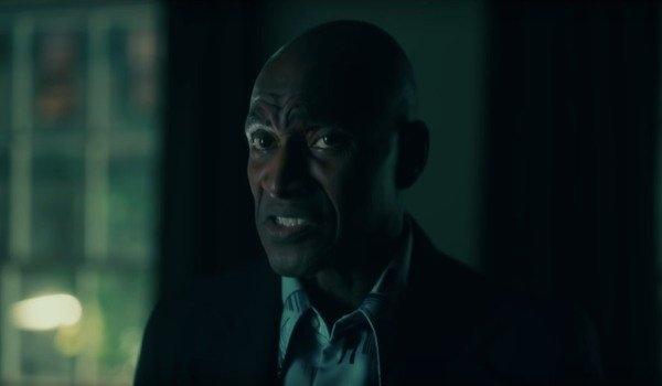 Phim kinh di 'Doctor Sleep' co tiep phan ngoai truyen du that thu hinh anh 1