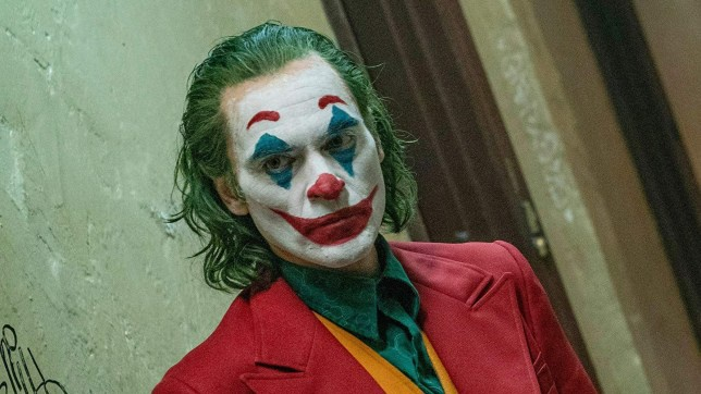 doanh thu Joker anh 1