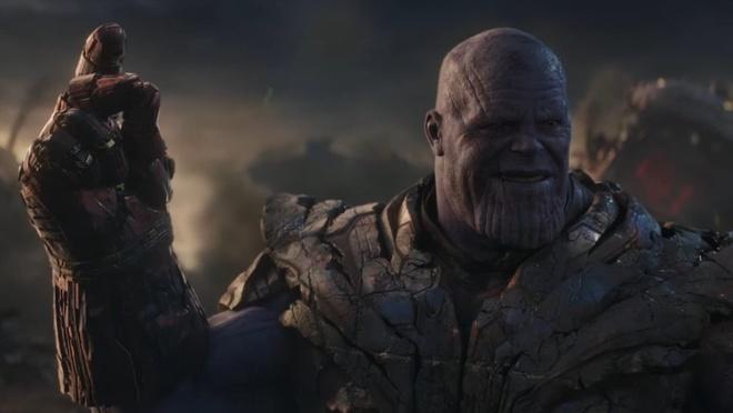 Thanos se song lai? hinh anh 1