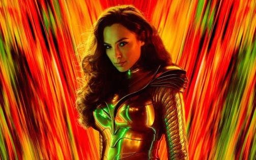 'Wonder Woman 1984' tung trailer chinh thuc hinh anh