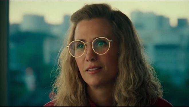 Nhung chi tiet thu vi trong trailer 'Wonder Woman 1984' hinh anh 5