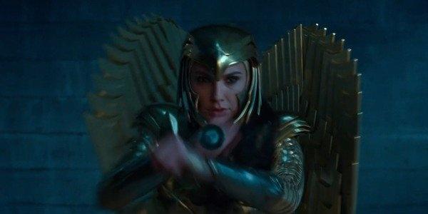 Nhung chi tiet thu vi trong trailer 'Wonder Woman 1984' hinh anh 8
