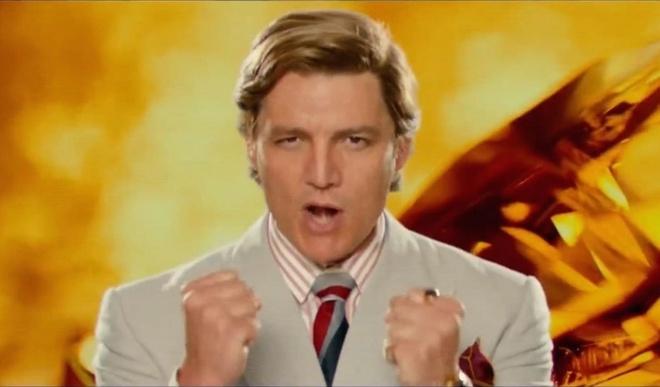 Nhung chi tiet thu vi trong trailer 'Wonder Woman 1984' hinh anh 4