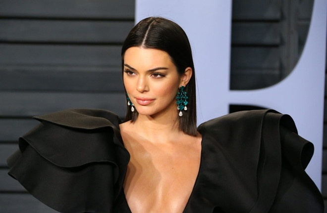 Ben trong biet thu 8,5 trieu USD cua Kendall Jenner hinh anh 2