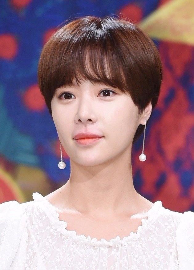 Hwang Jung Min phau thuat tham my anh 2