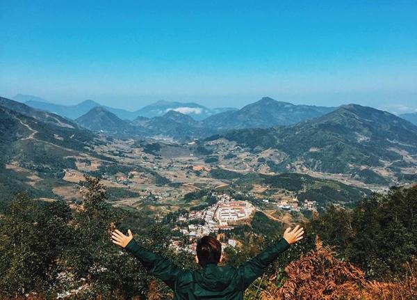 Kinh nghiem kham pha Sa Pa tron ven trong 24 gio hinh anh 7