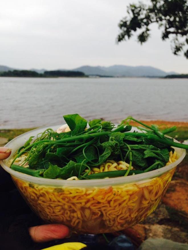 Phuot Tam Dao anh 2