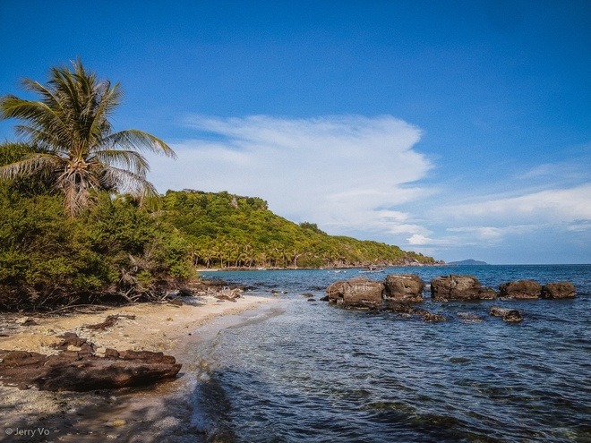 Phu Quoc - diem den ly tuong cho ngay he hinh anh 3