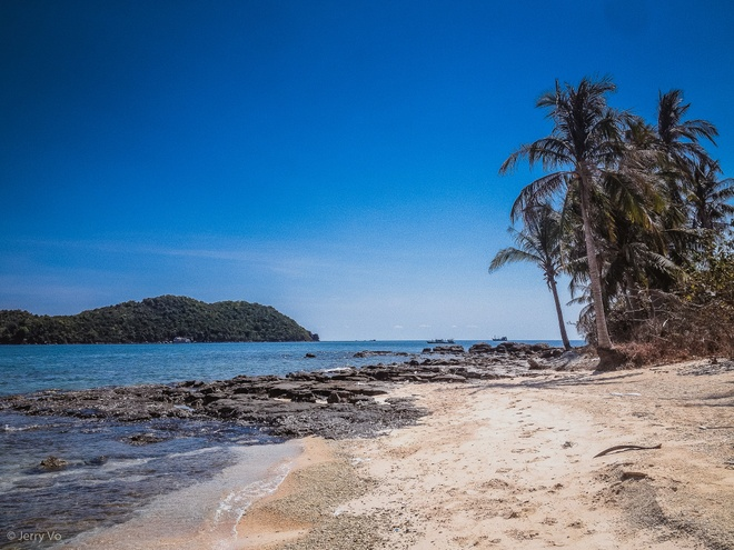 Phu Quoc - diem den ly tuong cho ngay he hinh anh 8