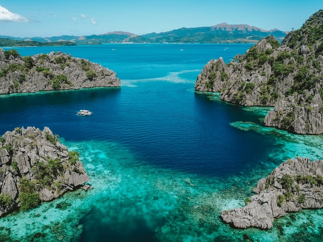 Philippines anh 1