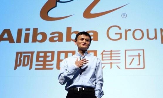 Neu ban truot dai hoc, hay nho toi Jack Ma hinh anh 1