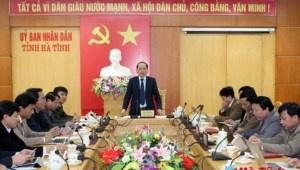 Viet Nam dang cai to chuc Olympic Vat ly Chau A lan thu 19 hinh anh
