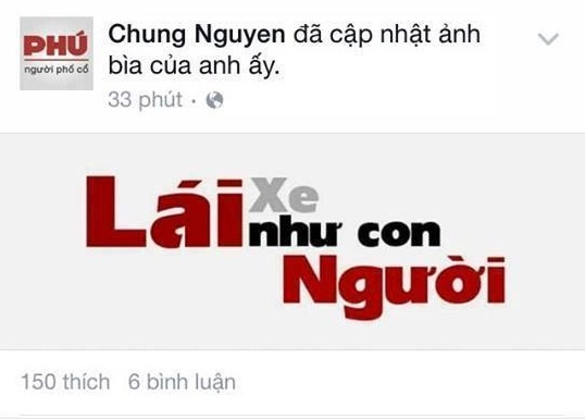 Vu tai nan xe Camry: Cang chia se nhieu cang them dau hinh anh 3