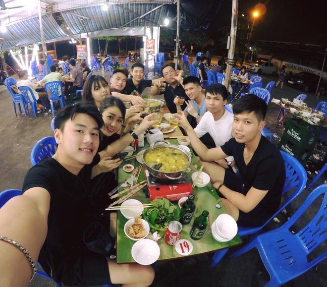 Hot teen Viet di dau vao dip gio To Hung Vuong? hinh anh 4