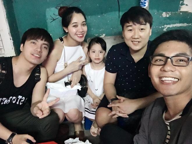 Hot teen Viet di dau vao dip gio To Hung Vuong? hinh anh 5