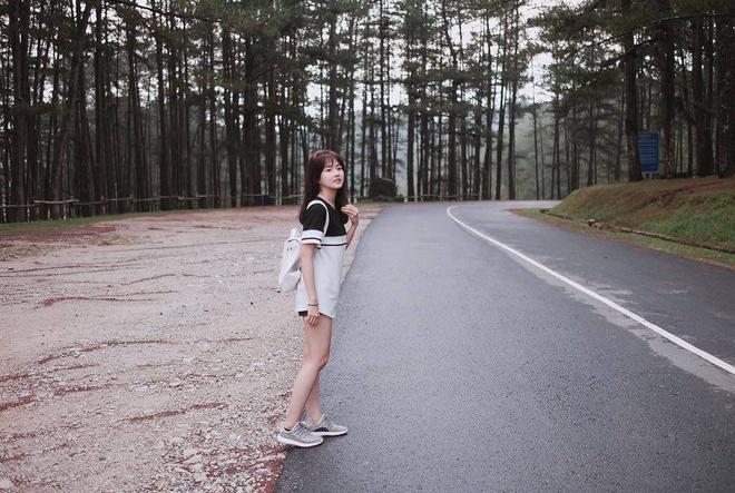 Hot teen Viet di dau vao dip gio To Hung Vuong? hinh anh 2