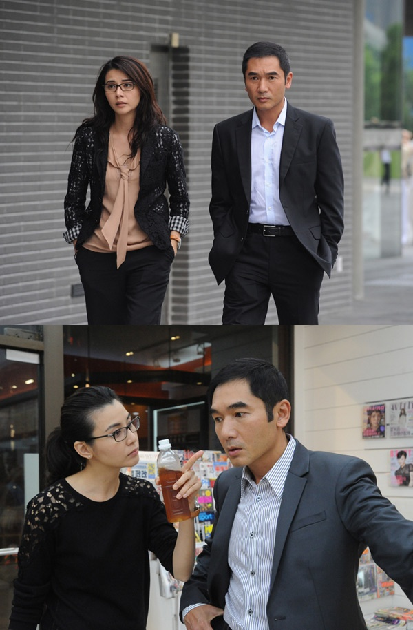 'Bom tan' TVB hut khan gia nho de tai hinh su, y khoa hinh anh 2