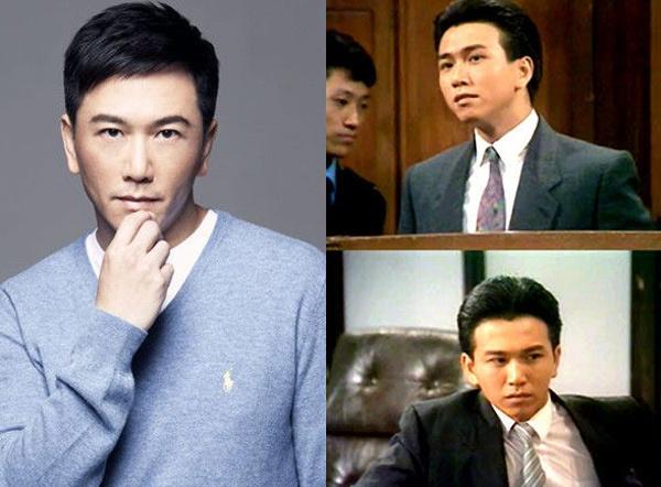 Nhung sao nam TVB 'len doi' nho vai phan dien hinh anh