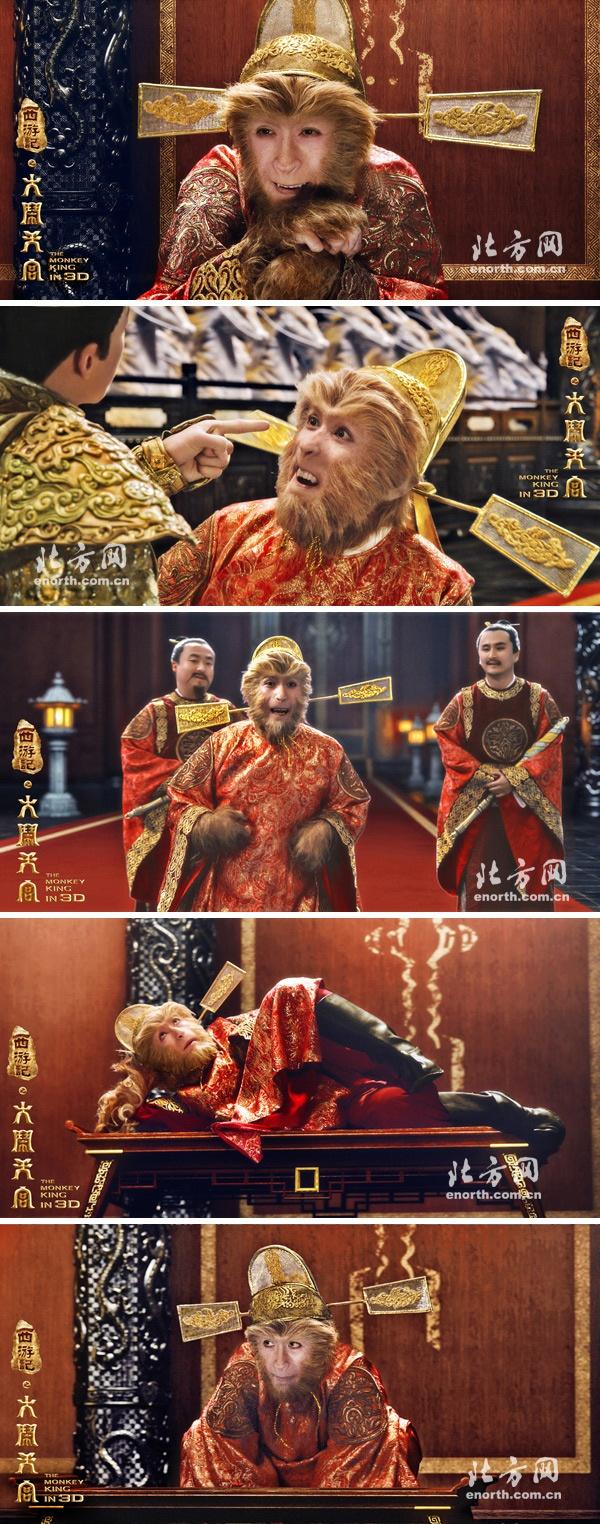 Chung Tu Don danh 20 tieng moi ngay cho Ton Ngo Khong hinh anh 1
