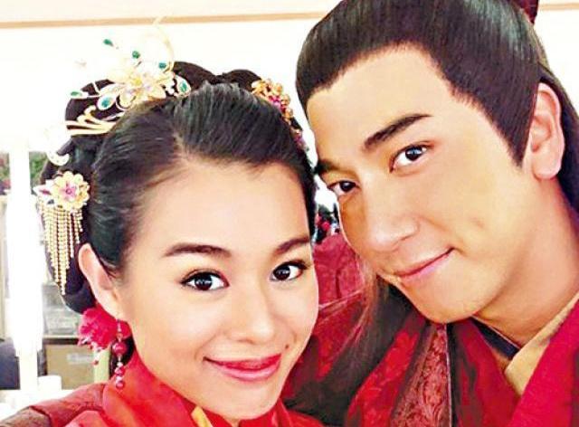 10 bo phim TVB duoc cho doi trong nam 2014 hinh anh