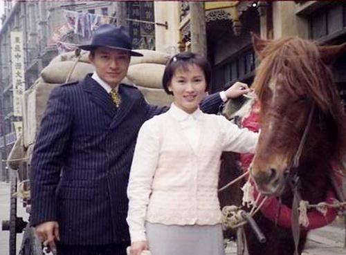 4 bo phim cua Tran Tu Van duoc khan gia Viet Nam yeu thich hinh anh