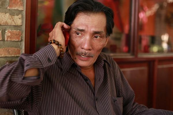 Thuong Tin tro lai man anh rong voi phim kinh di hinh anh 3