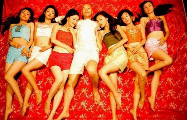 Phim truyen hinh Hoa ngu nong vi canh giuong chieu hinh anh 10