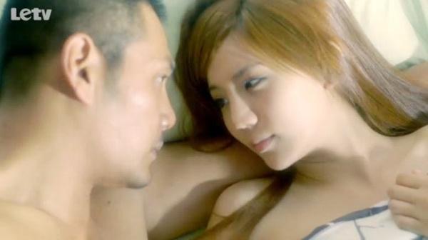 Phim truyen hinh Hoa ngu nong vi canh giuong chieu hinh anh 6