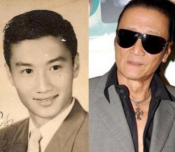Nhung tai tu Hong Kong - Dai Loan gay nuoi tiec khi len lao hinh anh