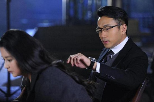 Ly do phim ngon tinh Trung Quoc lam nga nghieng fan Viet hinh anh 5