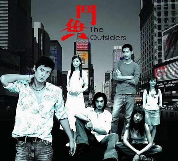 Ly do phim ngon tinh Trung Quoc lam nga nghieng fan Viet hinh anh 3