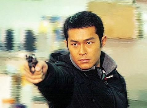 Co Thien Lac duoc TVB moi dong 'Su do hanh gia' ban dien anh hinh anh