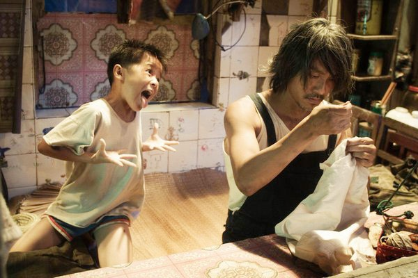 10 bo phim hot bac nhat cua Chau Tinh Tri hinh anh 3