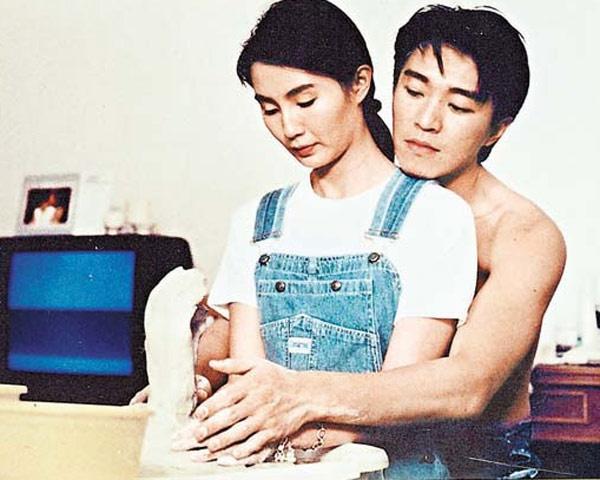 10 bo phim hot bac nhat cua Chau Tinh Tri hinh anh 5