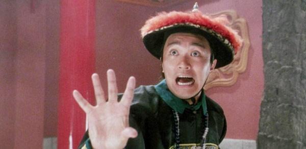 10 bo phim hot bac nhat cua Chau Tinh Tri hinh anh 8