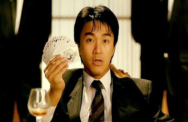 10 bo phim hot bac nhat cua Chau Tinh Tri hinh anh 7