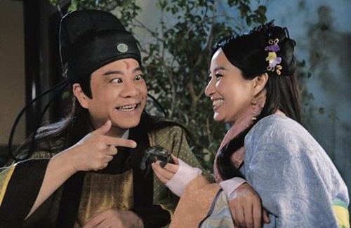 3 bo phim lam nen ten tuoi cap doi vang TVB hinh anh